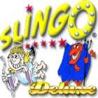 Slingo Deluxe Spiel