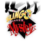 Slingo Mystery: Who's Gold Spiel