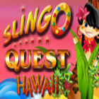 Slingo Quest Hawaii Spiel