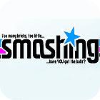 Smashing Spiel
