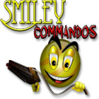 Smiley Commandos Spiel