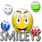 Smileys Spiel