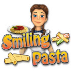 Smiling Pasta Spiel