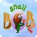 Snail Bob 2 Spiel