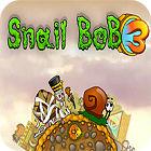 Snail Bob 3 Spiel