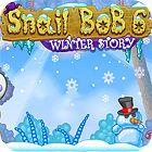 Snail Bob 6: Winter Story Spiel
