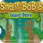 Snail Bob 8 — Island Story Spiel