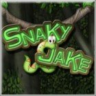 Snake Jake Spiel