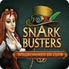 Snark Busters: Willkommen im Club Spiel
