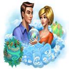 Snow Globe: Farm World Spiel