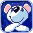 Snowy - The Bear's Adventures Spiel