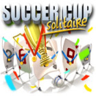 Soccer Cup Solitaire Spiel