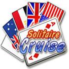 Solitaire Cruise Spiel
