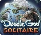 Doodle God Solitaire Spiel