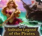 Solitaire Piraten Spiel
