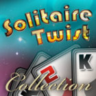 Solitaire Twist Collection Spiel