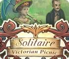 Solitaire: Viktorianisches Picknick Spiel