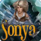 Sonya Spiel
