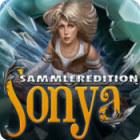 Sonya Sammleredition Spiel