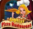 Sophia's Pizza Restaurant Spiel
