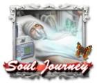 Soul Journey Spiel