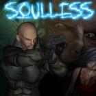 Soulless Spiel
