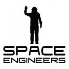 Space Engineers Spiel