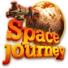 Space Journey Spiel