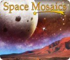 Space Mosaics Spiel