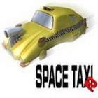 Space Taxi 2 Spiel