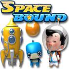 Spacebound Spiel