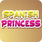 Spanish Princess Spiel