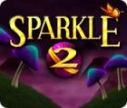 Sparkle 2 Spiel