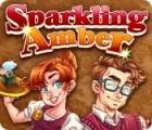 Sparkling Amber Spiel