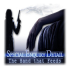 Special Enquiry Detail: The Hand that Feeds Spiel