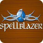 SpellBlazer Spiel