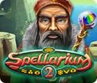 Spellarium 2 Spiel
