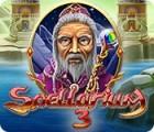Spellarium 3 Spiel