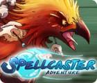 Spellcaster Adventure Spiel