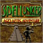 Spellunker-Ace's Aztec Adventure Spiel