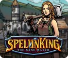 SpelunKing: The Mine Match Spiel