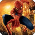 Spider-man 3. Rescue Mary Jane Spiel