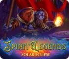 Spirit Legends: Sonnenfinsternis Spiel