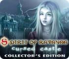 Spirit of Revenge: Das verwunschene Schloss Sammleredition Spiel