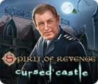 Spirit of Revenge: Das verwunschene Schloss Spiel
