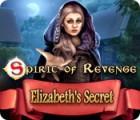 Spirit of Revenge: Das Geheimnis der Königin Spiel