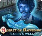Spirit of Revenge: Florrys Brunnen Sammleredition Spiel