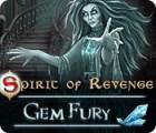 Spirit of Revenge: Edelsteinfieber Spiel