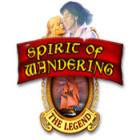 Spirit of Wandering Spiel
