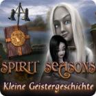 Spirit Seasons - Kleine Geistergeschichte Spiel